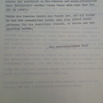 Seite 2>