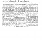 Frankfurter Allgemeine Zeitung, 19.08.1967>