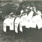 Das Grab von Werner Greiffendorf>