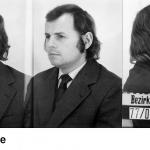 MfS-Aufnahme des Häftlings Werner Greiffendorf>