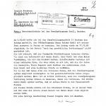 Eingabe an den Staatsrat der DDR>