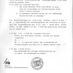 Ermittlungsergebnisse der Staatsanwaltschaft Weiden zur Verfügung der obersten Staatsanwaltschafrt der Tschechischen Republik>