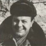 Jaroslav Soukup>